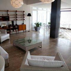 Отель Abitare in Vacanza Синискола интерьер отеля фото 2