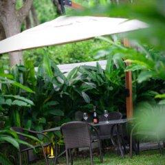 Отель Villa Suksan Nai Harn фото 11
