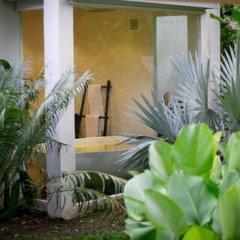 Отель Villa Suksan Nai Harn фото 2