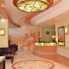 Гостиница Львов Украина, Львов - отзывы, цены и фото номеров - забронировать гостиницу Львов онлайн спа