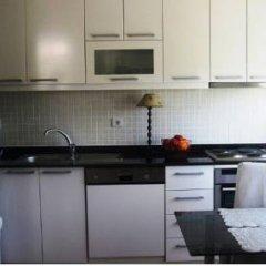 Medusa Residence Турция, Белек - отзывы, цены и фото номеров - забронировать отель Medusa Residence онлайн в номере