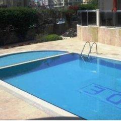 Medusa Residence Турция, Белек - отзывы, цены и фото номеров - забронировать отель Medusa Residence онлайн бассейн фото 2