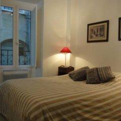 Отель Appartement Les Plages комната для гостей фото 2