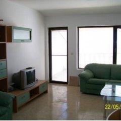 Апартаменты Apartment in Kambani 1 Apartcomplex комната для гостей фото 4
