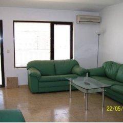 Апартаменты Apartment in Kambani 1 Apartcomplex комната для гостей фото 5