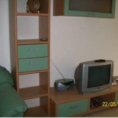 Апартаменты Apartment in Kambani 1 Apartcomplex удобства в номере