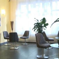 Отель GHOTEL hotel & living München – Zentrum Германия, Мюнхен - 1 отзыв об отеле, цены и фото номеров - забронировать отель GHOTEL hotel & living München – Zentrum онлайн спа