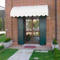 Отель Santa Teresa Италия, Мартеллаго - отзывы, цены и фото номеров - забронировать отель Santa Teresa онлайн фото 19