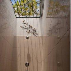 Отель Bird Eye View ванная фото 2