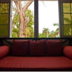 Отель Bird Eye View комната для гостей фото 2