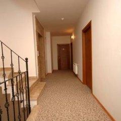 Comfort Anzac Hotel Турция, Канаккале - отзывы, цены и фото номеров - забронировать отель Comfort Anzac Hotel онлайн интерьер отеля
