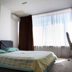 Апартаменты Екатеринослав комната для гостей фото 5