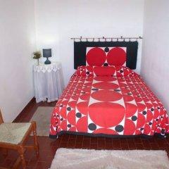 Отель Ericeira Villas в номере фото 2