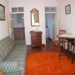 Отель Ericeira Villas комната для гостей фото 3