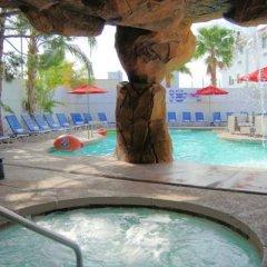Отель Blue Moon Resort Las Vegas США, Лас-Вегас - отзывы, цены и фото номеров - забронировать отель Blue Moon Resort Las Vegas онлайн детские мероприятия
