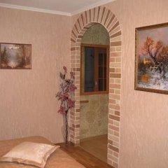 Апартаменты Savoys Apartments Иркутск интерьер отеля