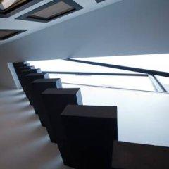 Отель Urben Suites Apartment Design Италия, Рим - 1 отзыв об отеле, цены и фото номеров - забронировать отель Urben Suites Apartment Design онлайн в номере