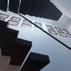 Отель Urben Suites Apartment Design Италия, Рим - 1 отзыв об отеле, цены и фото номеров - забронировать отель Urben Suites Apartment Design онлайн удобства в номере фото 2