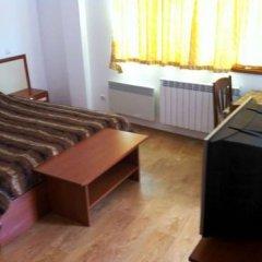 Отель Fairy Services Apartments Болгария, Банско - отзывы, цены и фото номеров - забронировать отель Fairy Services Apartments онлайн удобства в номере фото 2