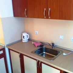 Отель Fairy Services Apartments Болгария, Банско - отзывы, цены и фото номеров - забронировать отель Fairy Services Apartments онлайн в номере фото 2