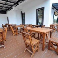 Baan Phor Phan Hotel фото 2