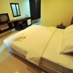 Baan Phor Phan Hotel спа