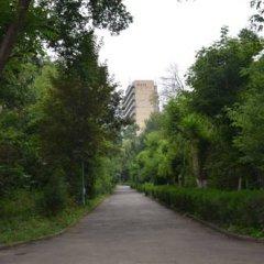 Отель Vanadzor Armenia Health Resort Дзорагет