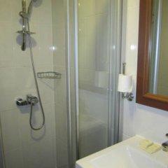 Hotel Perula ванная фото 2