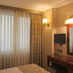 Hotel Perula удобства в номере фото 2