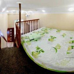 Гостиница Four Season Apartments Украина, Одесса - отзывы, цены и фото номеров - забронировать гостиницу Four Season Apartments онлайн детские мероприятия фото 2