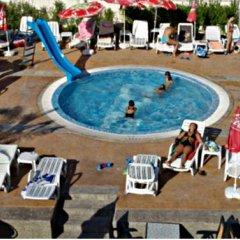 Hotel Kamenec - Kiten детские мероприятия