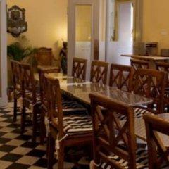 Отель Colonial Hotel Швеция, Стокгольм - 9 отзывов об отеле, цены и фото номеров - забронировать отель Colonial Hotel онлайн питание фото 3