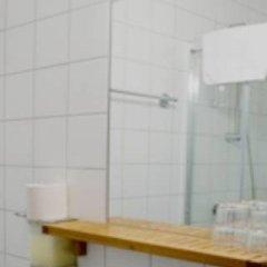 Colonial Hotel ванная фото 2
