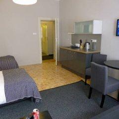 Отель Mono Apartamenty Польша, Познань - отзывы, цены и фото номеров - забронировать отель Mono Apartamenty онлайн в номере