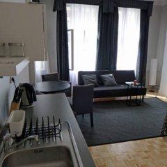 Отель Mono Apartamenty Польша, Познань - отзывы, цены и фото номеров - забронировать отель Mono Apartamenty онлайн помещение для мероприятий