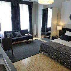 Отель Mono Apartamenty Польша, Познань - отзывы, цены и фото номеров - забронировать отель Mono Apartamenty онлайн комната для гостей фото 2