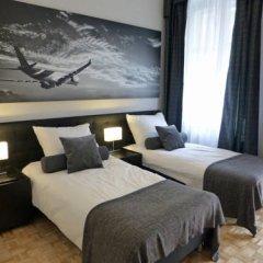 Отель Mono Apartamenty Польша, Познань - отзывы, цены и фото номеров - забронировать отель Mono Apartamenty онлайн комната для гостей фото 3