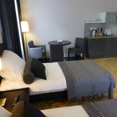 Отель Mono Apartamenty Польша, Познань - отзывы, цены и фото номеров - забронировать отель Mono Apartamenty онлайн удобства в номере