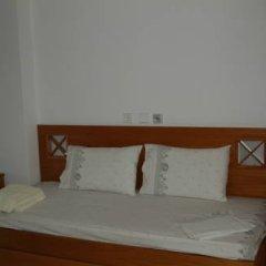 Апартаменты Maistrali Apartments комната для гостей фото 3