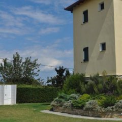 Апартаменты Maistrali Apartments фото 9