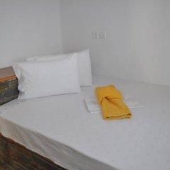 Апартаменты Maistrali Apartments комната для гостей фото 5