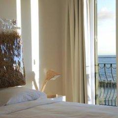 Hotel Da Vila комната для гостей фото 2