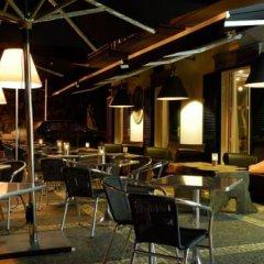 Hotel Da Vila гостиничный бар