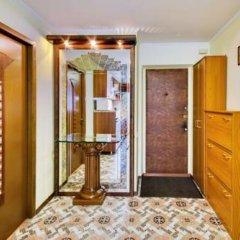 Апартаменты LikeHome Апартаменты Полянка интерьер отеля фото 2