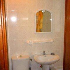 Гостиница Пансионат Массандра ванная фото 2