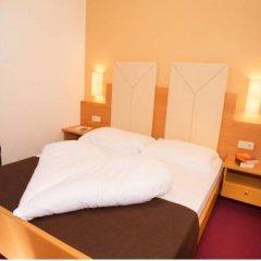 Отель Appartementhaus Residence Hirzer Тироло комната для гостей фото 5