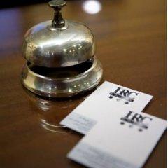 HRC Hotel фото 2
