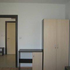 Апартаменты Persey Holiday Apartments Sunny Beach удобства в номере