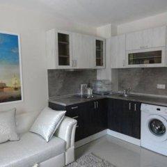 Апартаменты Persey Holiday Apartments Sunny Beach в номере