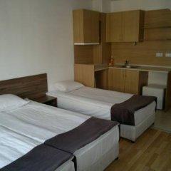 Апартаменты Persey Holiday Apartments Sunny Beach комната для гостей фото 5